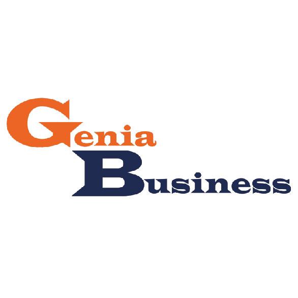 Genia Business